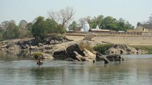 Huma temple sambalpur