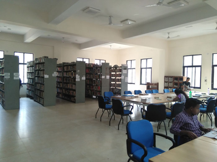 Education-library