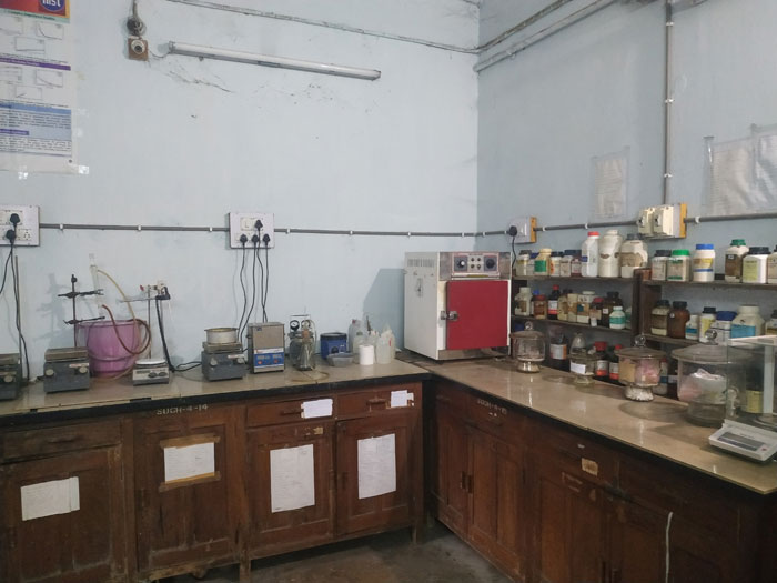 Education-science-lab
