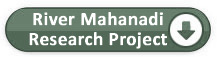 Mahanadi Research Project