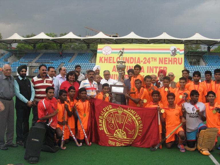 Hockey Tournament Image1 2017